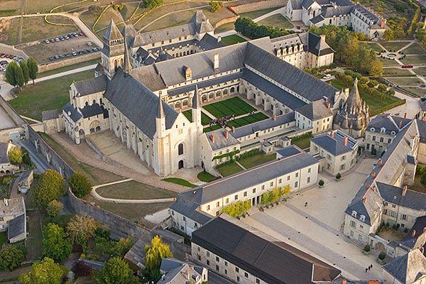 www abbey copm