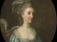 Maria Fortunata d'Este