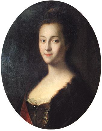 Grand_Duchess_Catherine_Alexeevna_by_L.Caravaque_(1745,_Gatchina_museum)
