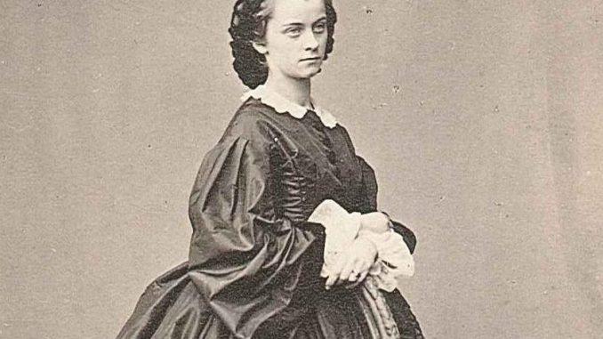 sophie charlotte bavaria