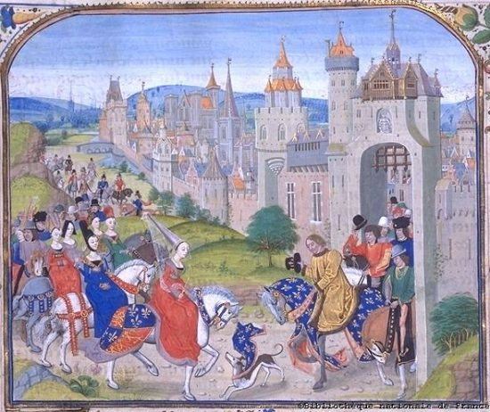 isabella_of_france_welcomed_to_paris
