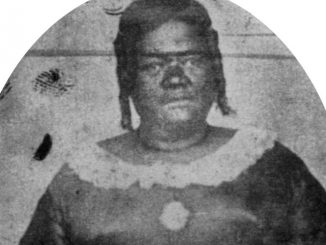Kekauʻōnohi
