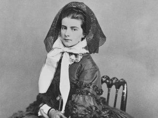 marie sophie bavaria