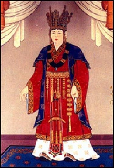 queen_seondeok_of_silla_01
