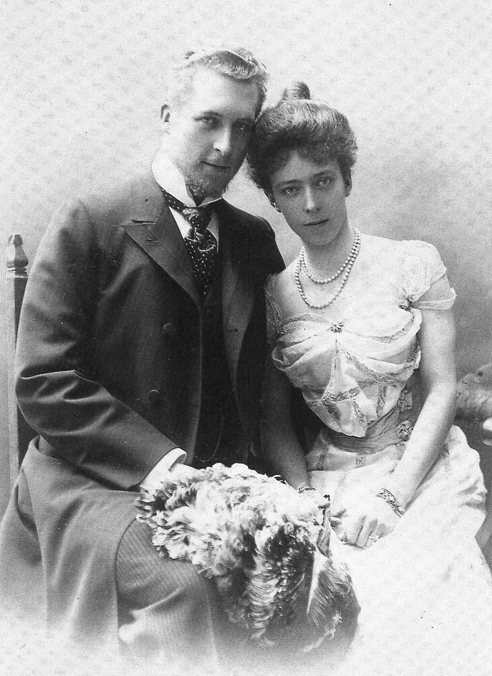 elisabeth bavaria