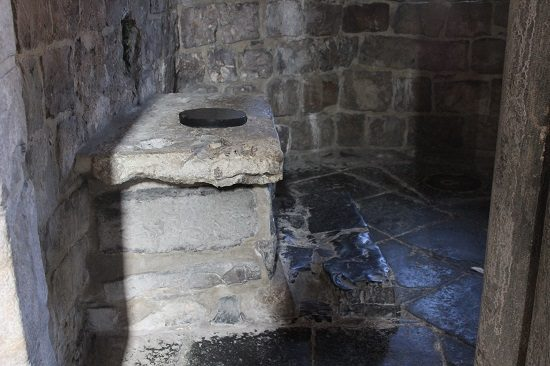 gravensteen11