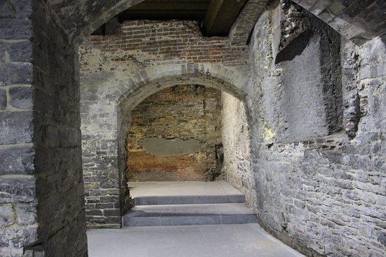 gravensteen12