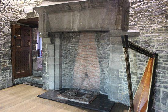 gravensteen5